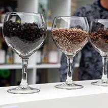 Bar- en Cocktailglazen