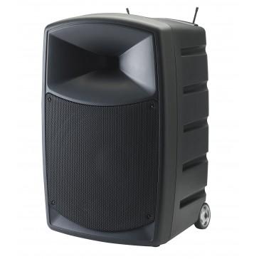 speaker, actief, mobiel, micro, usb, rent-fun, feestverhuur, feestmaterialen
