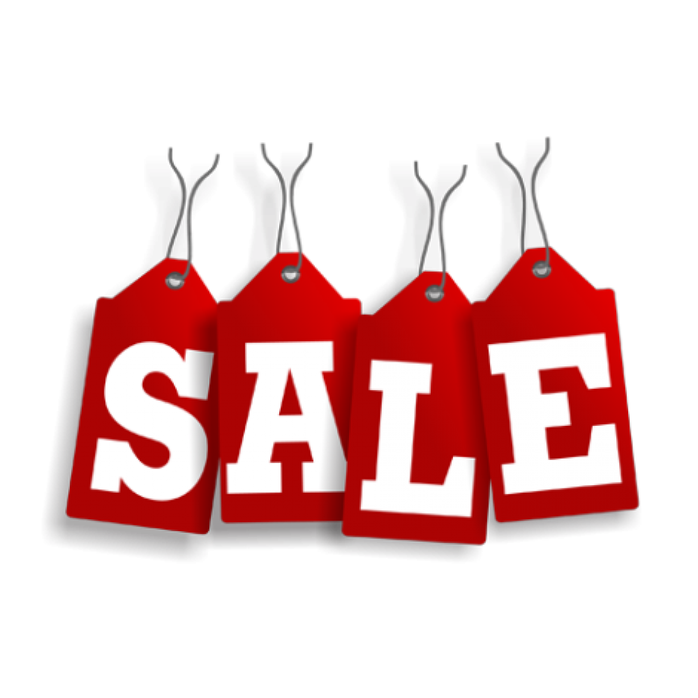 Sale Png 1000x1000